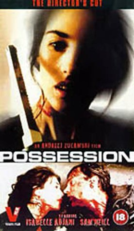 possession-vhs