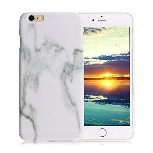 spiritsun-etui-pc-coque-slim-pour-apple-iphone-6-47-pouces-souple-flexible-hard-case-dur-rigide-stra