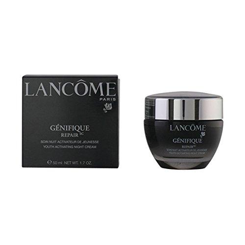 Lancome Genifique Repair Youth Activating Night Cream - 50ml/1.7oz