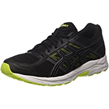 Oferta Asics Amazon Zapatillas es Amazon Oferta Zapatillas Amazon es Asics wSqCSI1