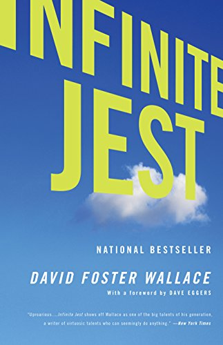 infinite-jest-a-novel