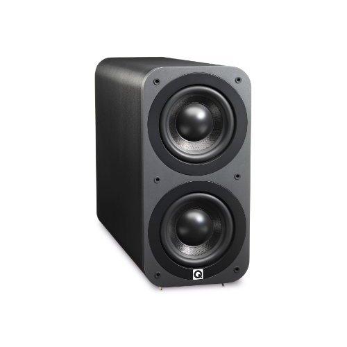 q-acoustics-3070s-subwoofer-140w-50-150-hz-17-cm-grafito-20-cm-425-cm