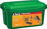 K'NEX 33244 - Simple and Compound Machine