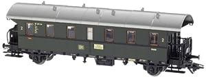 Märklin - Vagón para modelismo ferroviario H0 escala 1:87 (4314)
