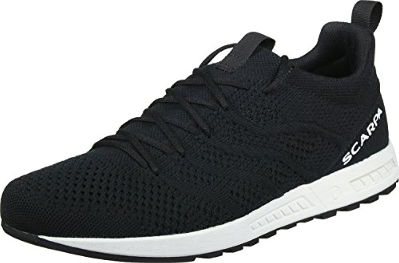 SCARPA GECKO AIR BLACK EU 43  Venta de calzado deportivo de moda en línea