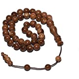 Rosary Cooke for Men by Bin Saad, AB-487