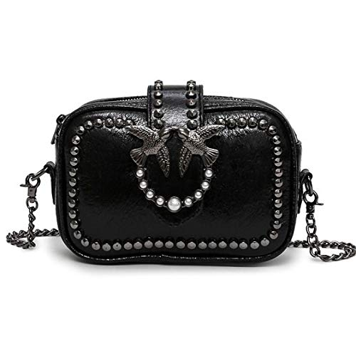 Bag - Page 7320 Prices - Buy Bag - Page 7320 at Lowest Prices in ... 3aa216e5b9