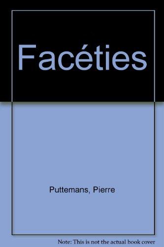 Facties