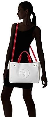 Armani Jeans Women's 922548cc852 Shoulder Handbag