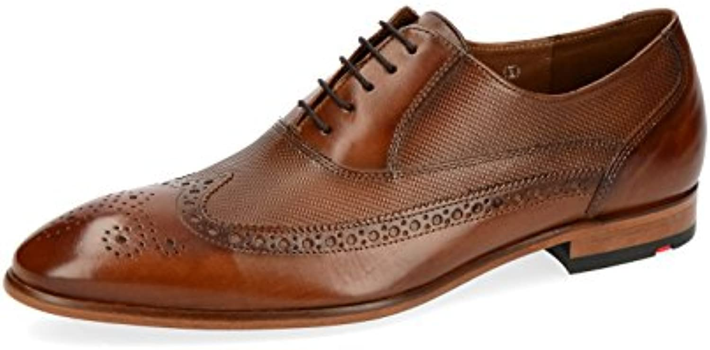 LLOYD LLOYD18-155-11 - Zapatos con Cordones Hombre -