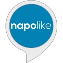 Napolike