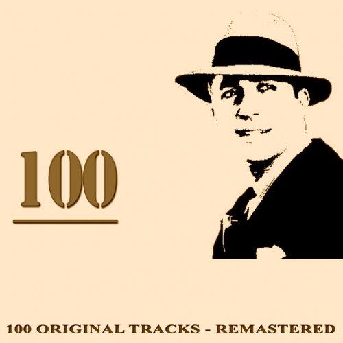 100 (100 Original Tracks - Rem...