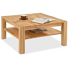 couchtisch quadratisch buche bestseller shop f r m bel und einrichtungen. Black Bedroom Furniture Sets. Home Design Ideas