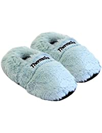 Thermo Sox Chaussons Chauffants Supersoft Taille 36/40 EU Pantoufles arctis