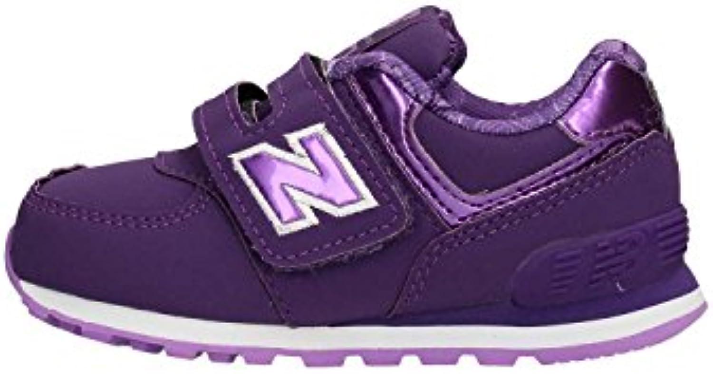 Zapatos para correr X Dual Fusion (9.5, Negro / Gris frío / blanco) -