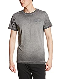 Diesel T-Diego-Jamy, T-Shirt Homme