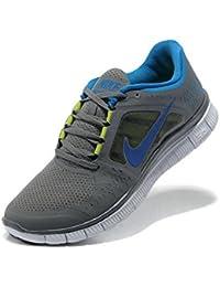 Nike Free Run 6