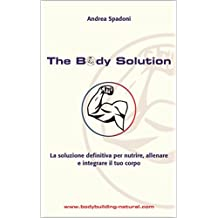The Body Solution