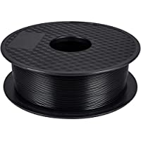 Geeetech PLA Filament 1.75mm 1KG Noir/Blanc/Orange/Transparent/Bois etc