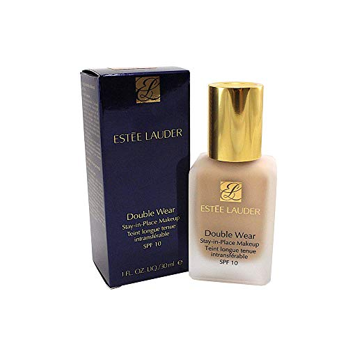 Estee Lauder, Base maquillaje - 30 ml