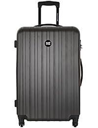 53547604f1b Amazon.it  borsa polo bags - Includi non disponibili  Scarpe e borse