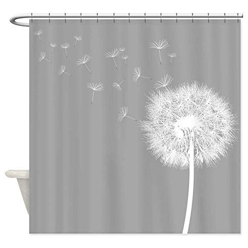 jingqi Custom Dr.Seuss Design Non-Woven Fabric Doormat Standard Size Indoor/Outdoor/Shower/Floor/Bathroom Mat Rug (23.6x15.7inch/40x60cm)
