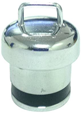 Hawkins H10-20 Pressure Regulator for Classic Aluminum and Stainless Steel Pressure Cookers