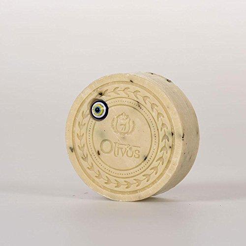 OLIVOS Amulet Daphné Savon 100 g