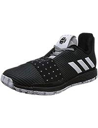 e5afacfcd923a Adidas - Chaussure de Basketball James Harden Vol.3 Cosmos Noir pour Homme