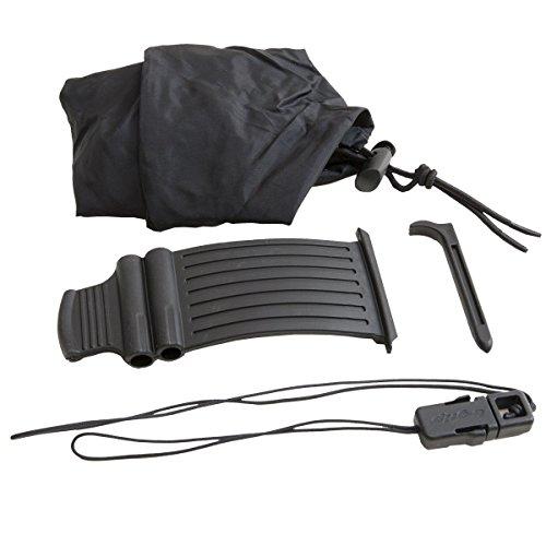 CP-Tech Bilora B-Grip Zubehör-Kit