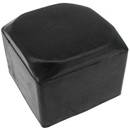 HaWe 20.001 Gummi-Aufsatz für Fäustel 1000 g
