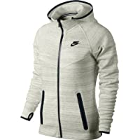 Nike Invernali Sport Tempo Snowboard E Felpa it Amazon ZwqnE4ROO