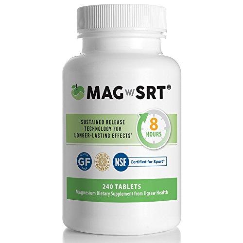 jigsaw-healthjigsaw-magnesium-w-srt-240t-bottle