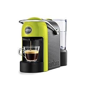 41EHwexo7iL._SS300_ Shop Caffè Italiani