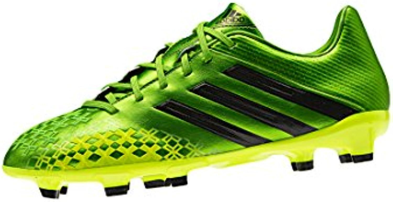 Adidas Performance Herren Fußballschuhe PREDATOR ABSOLION LZ TRX FG Fußballschuhe q21658 RRP pound100