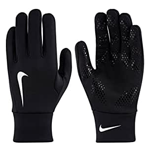 Football glove size chart nike