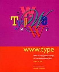 www.type (Design Directories)