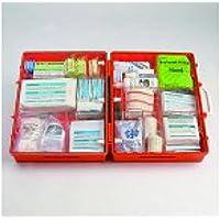 Erste-Hilfe-Koffer, Nahrungsmittel , Berufsgruppenspezifisch preisvergleich bei billige-tabletten.eu