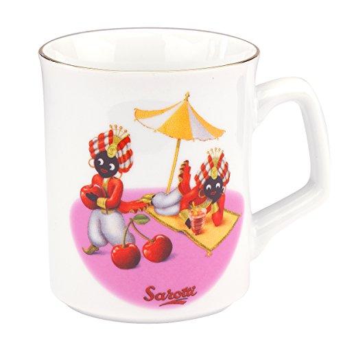sarotti-mohren-becher-tasse-mit-henkel-10cm-hoch-von-reutter-porzellan-87064-0-pink