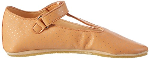 Gerry Weber Shoes G32502 85, Stivali Corti Donna Multicolore (Offwhite-Kombi)