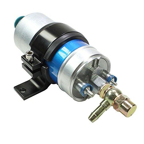 EMS Motorsport Kraftstoffpumpe 6bar 225l/h 0580254910 --K34 (Motor Ems)