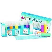 Mini Divermagic 5 Colores