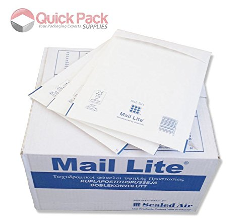 100-mail-lite-c-0-jl0-jiffy-padded-envelopes-150-x-210mm-1-boxes-of-100-white