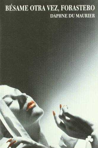 besame-otra-vez-forastero-narrativas-el-nadir