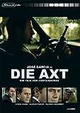 Die Axt
