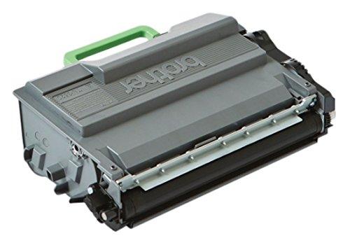 Preisvergleich Produktbild Brother Original Tonerkassette TN-3520 schwarz (für Brother HL-L6400DW, HL-L6400DWTT, MFC-L6900DW)