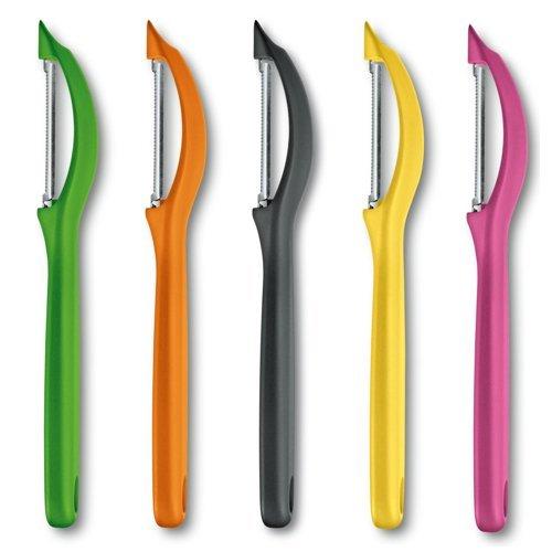 victorinox-lot-de-5-eplucheurs-fruits-et-legumes-victorinox-couleur-eplucheur-ergonomique