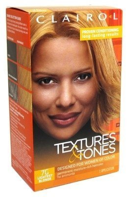 clairol-text-tone-kit-7g-lightest-blonde-3-pack-by-clairol