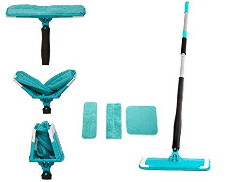 balai-de-nettoyage-tete-rotative-360-avec-les-accesoires-microfibre-hyper-absorbant-version-nouveaut