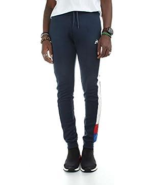 Le Coq Sportif 1810695 Pantalones Hombre